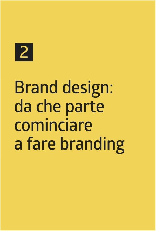 Creative Restaurant Branding - Libro e Metodo - Fig.3